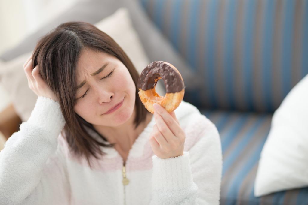 糖質制限ダイエット 食事