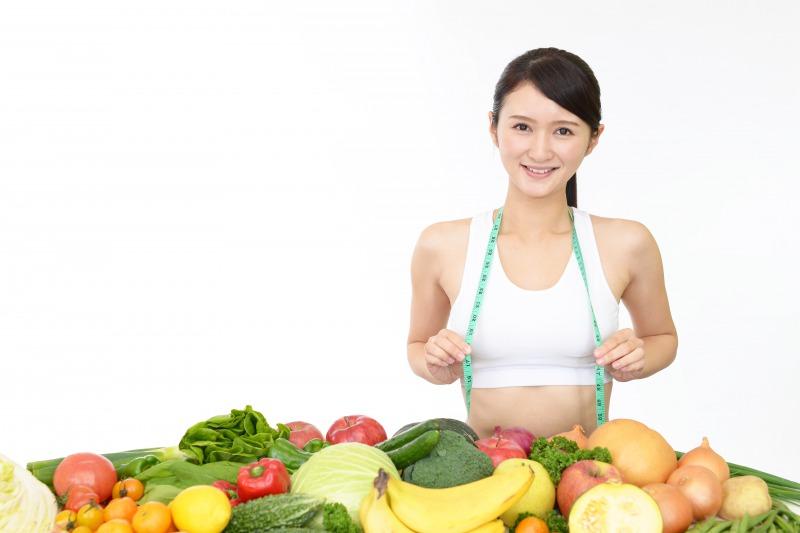 食前・食後の運動効果まとめ